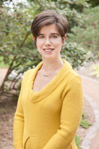 Miriam Klevan
